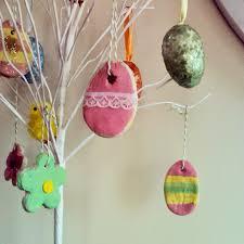 creative easter trees ads tree decoration loversiq
