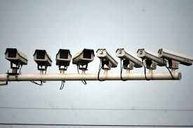 Red Light Camera Chicago Judge Voids Tons Of Chicago Traffic Camera Tickets Over Due