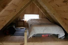Dormer Bedroom Design Ideas Amazing Of Small Loft Bedroom Ideas Small Space Loft Bedroom