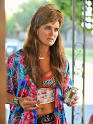 Brooke Shields Picture 4