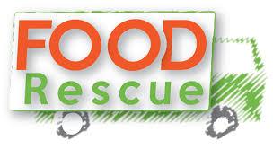food rescue the idaho foodbank