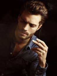 hairstyles that compliment a long face 2016 best beard styles for your face shape men s hairstyles and