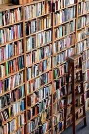 51 best personal libraries images on pinterest book shelves