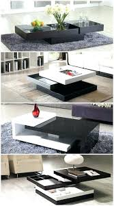 living room center table decoration ideas center table decor coolest center table design for living room about