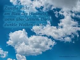 himmel spr che zitat himmel wolken 003 hintergrundbild