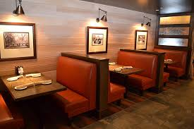 photo booths new seating restaurant booths single and booths