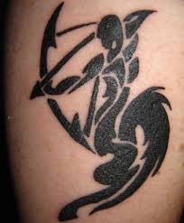 lotus tribal tattoo design photo 7 real photo pictures images