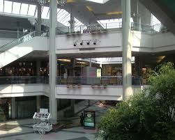 Barnes And Noble Roosevelt Field Mall Landmark Mall Alexandria Virginia Labelscar
