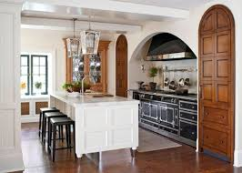 Traditional Home Great Kitchens - 32 best kitchen design info images on pinterest kitchen