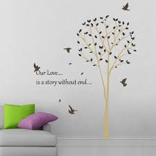 wall beautiful dandelion wall decal to bring your room feel fresh peel and stick wall decals dandelion wall decal fatheads posters