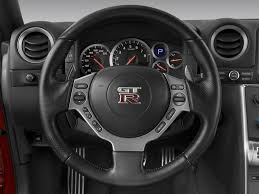 gtr nissan interior 2009 nissan gt r reviews and rating motor trend