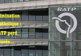 siege social ratp ratp régie autonome des transports parisiens archives l