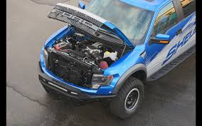 Ford Raptor Shelby - 2014 shelby ford svt raptor xtreme 3 1680x1050 wallpaper