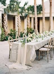 wedding table linens wedding table linens colors wedding table linens for wedding