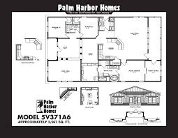 Karsten Homes Floor Plans Homes Direct Modular Homes Model N5v471a6 Floorplan For The