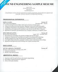 sample resume computer programmer sample resume computer