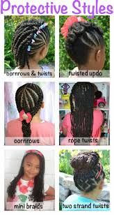 10 best images about hair gone natural on pinterest