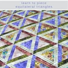 quilt patterns for cots quilt patterns for layer cakes and jelly
