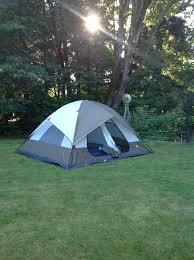 camping backyard style u2013 momsasaurus
