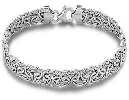 silver bracelet styles images 12 best salman khan bracelet online images men jpg