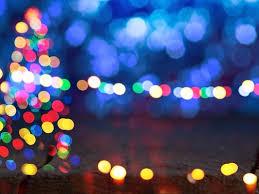 christmas lights where to see christmas lights around san antonio kens5