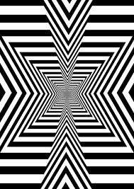black white design trippy black and white design duuude com