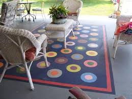 Painting An Outdoor Rug Images Of What Paint Can I Use To Paint Patio Slabs Landscaping