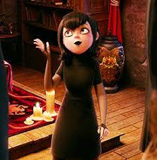 Mavis Halloween Costume Mavis Happy Mavis Mavis Hotel Transylvania