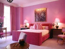 home interior painting ideas u2013 home decor decorating home