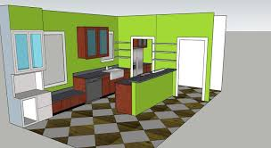 Toe Kick For Kitchen Cabinets by Kitchen Cabinet Toekick Color Interior Decorating Diy Chatroom