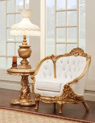 Victorian Living Room Furniture by Victorian Living Room Furniture Safemarket Us