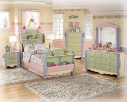 youth bed room sets casa furniture