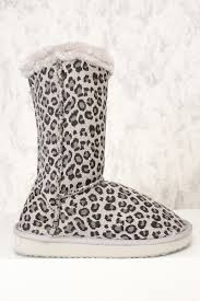 s pink ugg boots sale ugg style boots cheap ugg boots ugg boots cheap