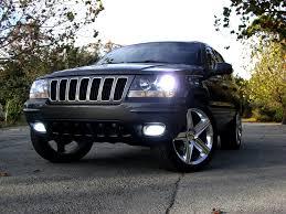 2003 jeep grand srt8 dreamer1213 2002 jeep grand specs photos modification
