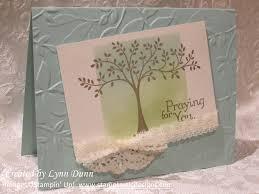 Prayer To Comfort Someone Thoughts U0026 Prayers