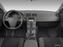 Volvo C30 Polestar Interior 2008 Volvo C30 Prices Reviews And Pictures U S News U0026 World Report