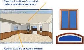 Home Design Software Remodel Best 25 Home Remodeling Software Ideas Only On Pinterest