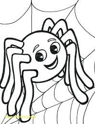 coloring pages insects bugs bugs coloring pages with free printable insect coloring pages