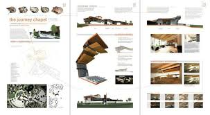 presentation board layout inspiration 10 tips for creating stunning architecture project presentation
