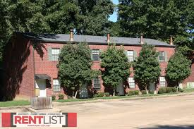 acadia cottages oxford ms pine grove apartments reviews bedroom