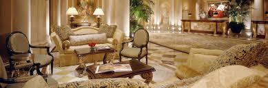 Venetian Hotel Map The Venetian Resort Hotel Casino Audley Travel