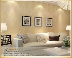 september 2012 wallpaper for homes decorating eldesignr com