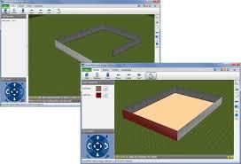 renew dreamplan home design software download home design