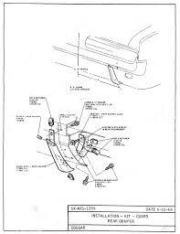 4 flat trailer wiring diagram u0026 g503 wiring diagram for wwii 1
