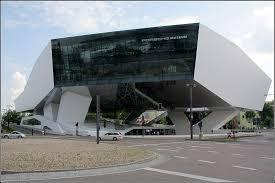 stuttgart architektur ein neues stück moderner architektur erhielt stuttgart mit dem