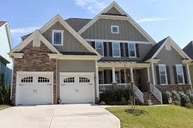 sherwin williams gray exterior exterior idaes