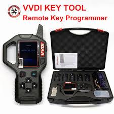 online buy wholesale 2017 key programmer from china 2017 key