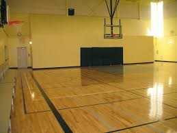 thanksgiving basketball camp lindenwoods community centre basketball camp coming july 28 aug