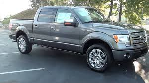 2011 for sale for sale 2011 ford f 150 platinum stk 110052 lcford