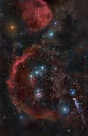 physics buzz the truth about star names